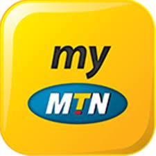 MTN mobile app